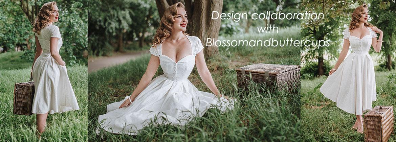Blossom-Cream